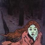 414px-Yakunchikova_Fear-150x150