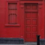 Red_door_8034275659-211x300-150x150