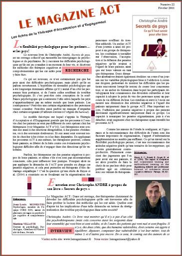 magazineACT-Numero22
